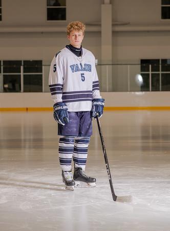 ValorHockey2021-190