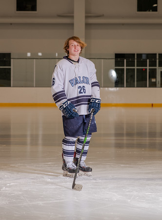 ValorHockey2021-249