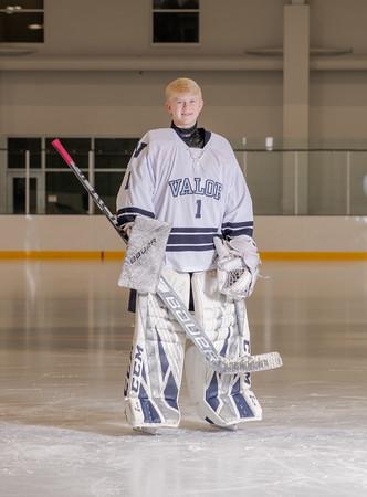 ValorHockey2021-180