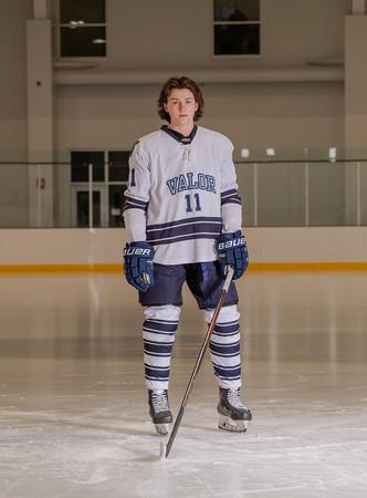 ValorHockey2021-209