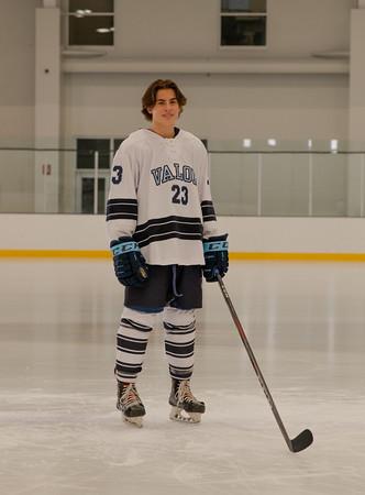 ValorHockey2021-241