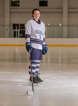 ValorHockey2021-186