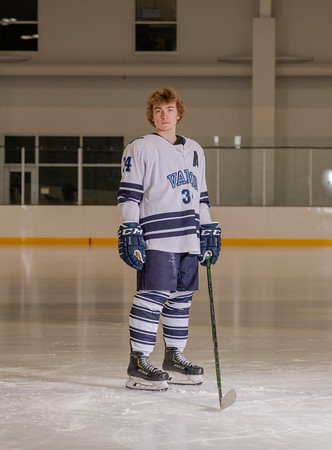 ValorHockey2021-273