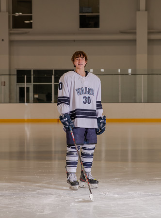 ValorHockey2021-262
