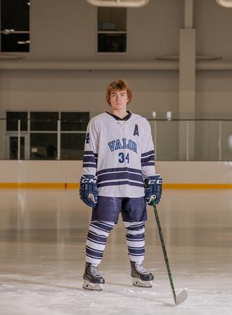 ValorHockey2021-274