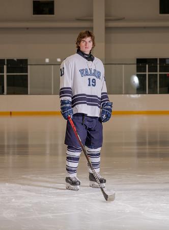 ValorHockey2021-227