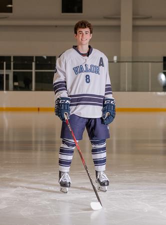 ValorHockey2021-201