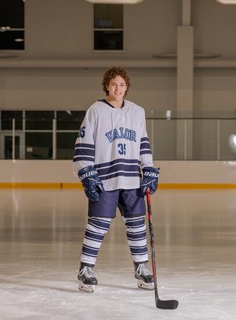 ValorHockey2021-280