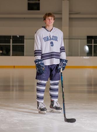 ValorHockey2021-204