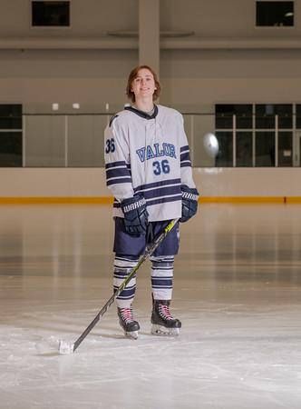ValorHockey2021-284