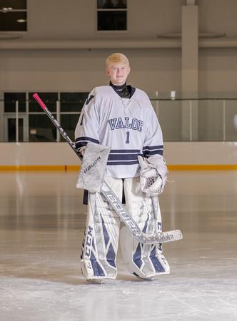ValorHockey2021-181
