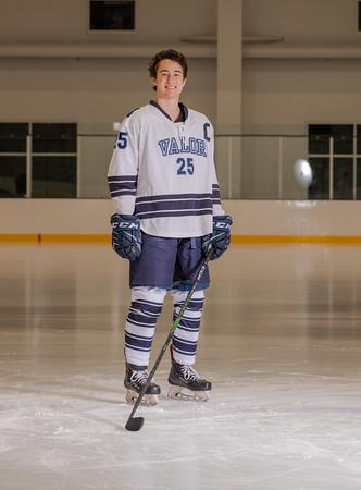 ValorHockey2021-247