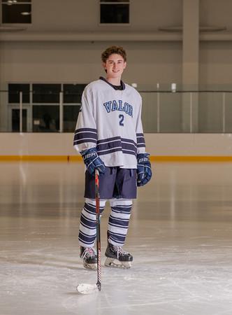 ValorHockey2021-183