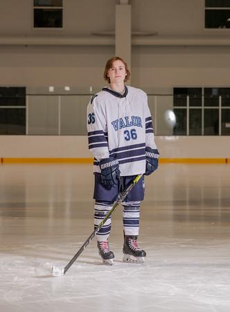 ValorHockey2021-281