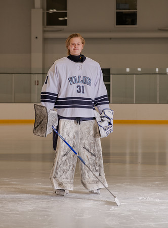 ValorHockey2021-264
