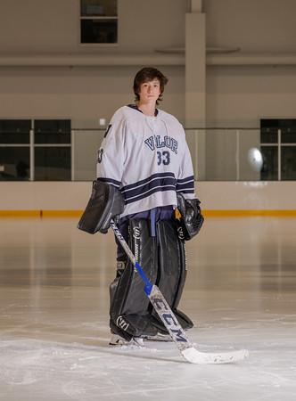 ValorHockey2021-269