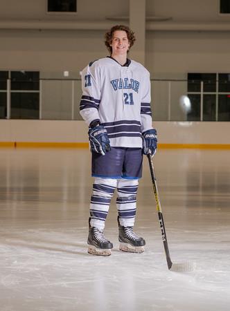 ValorHockey2021-231