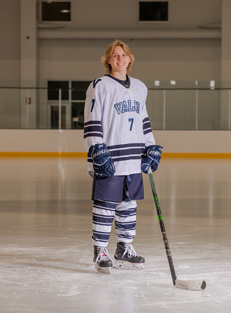 ValorHockey2021-197