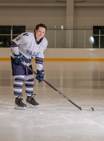 ValorHockey2021-184