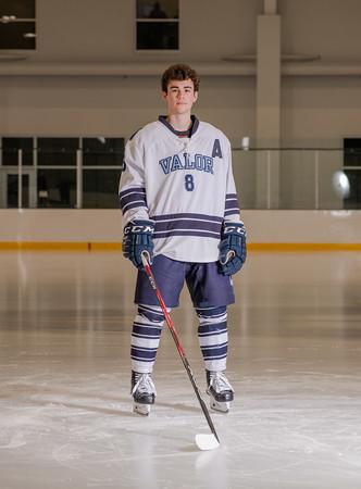 ValorHockey2021-199