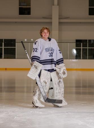 ValorHockey2021-268