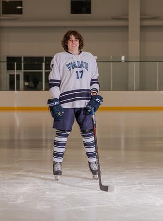 ValorHockey2021-223