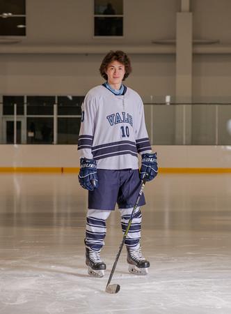 ValorHockey2021-206