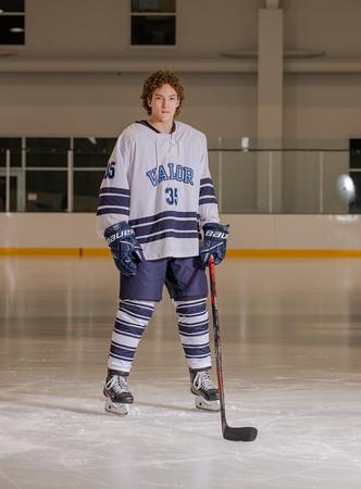 ValorHockey2021-279