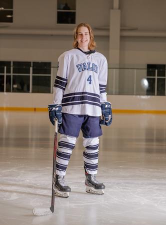 ValorHockey2021-189