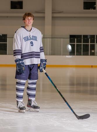 ValorHockey2021-202