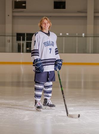 ValorHockey2021-196