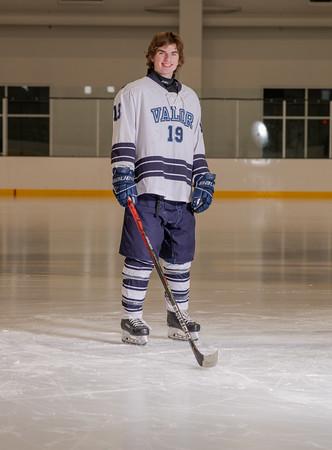 ValorHockey2021-229