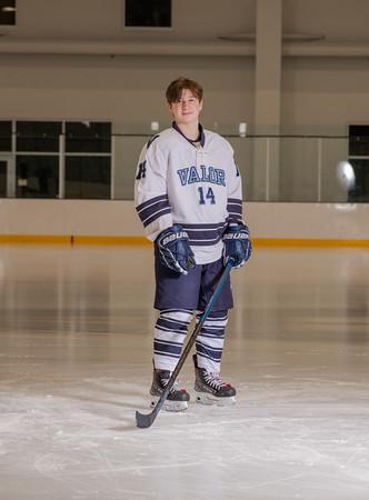 ValorHockey2021-217