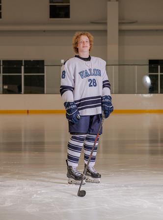 ValorHockey2021-254
