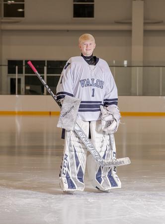 ValorHockey2021-179
