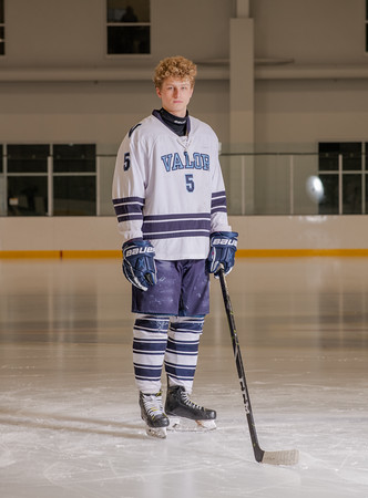 ValorHockey2021-191