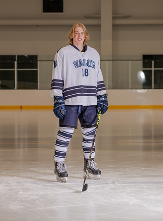 ValorHockey2021-226