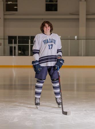 ValorHockey2021-224