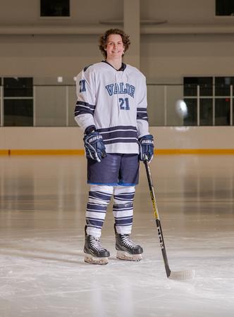 ValorHockey2021-232
