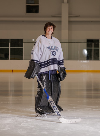 ValorHockey2021-271