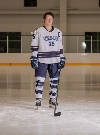 ValorHockey2021-246