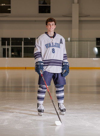 ValorHockey2021-200