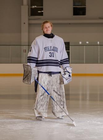 ValorHockey2021-263