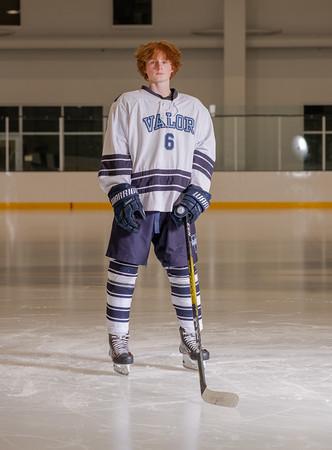 ValorHockey2021-193