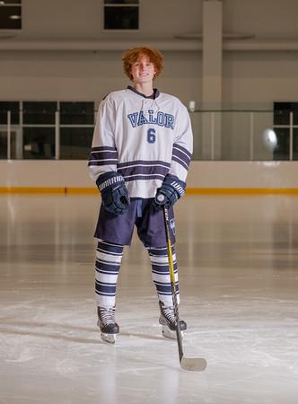 ValorHockey2021-194