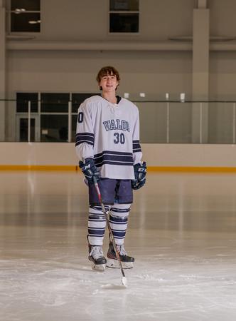 ValorHockey2021-261