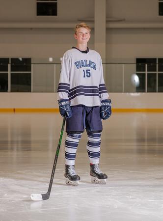 ValorHockey2021-218