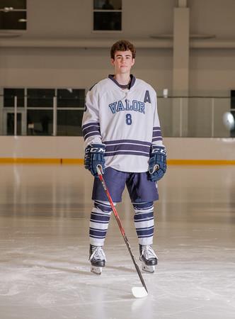 ValorHockey2021-198