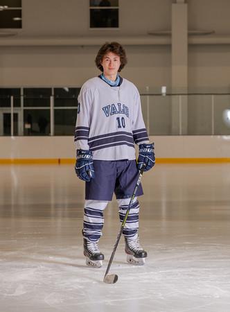 ValorHockey2021-205
