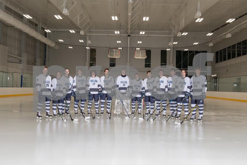ValorHockey2021-140